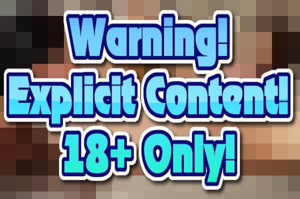 www.pantyhosrforladies.com