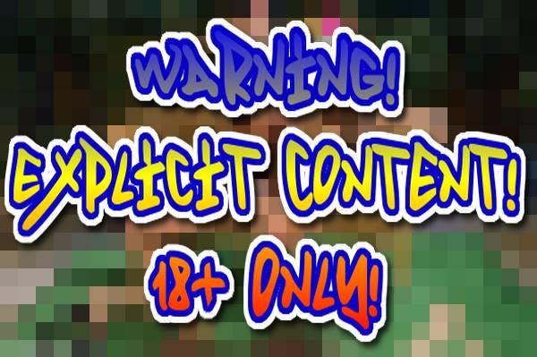 www.pegfectflex.com