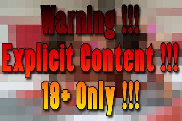 www.pietrefitch.com