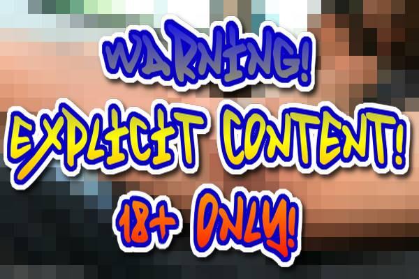 www.pinupwos.com