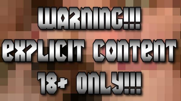 www.playboylife.com