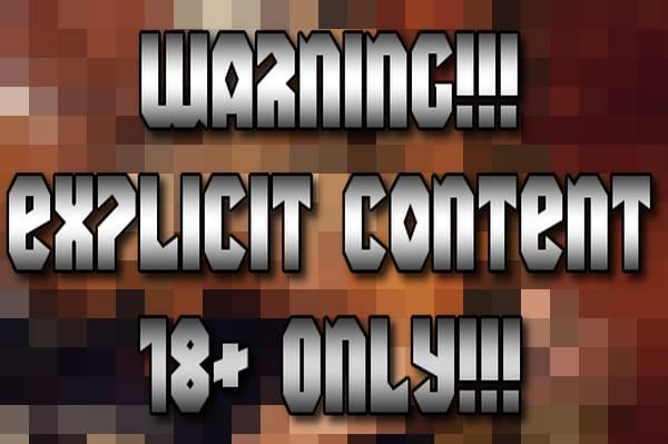 www.plumpernatoin.com