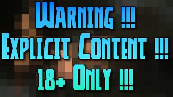 www.porngf.com
