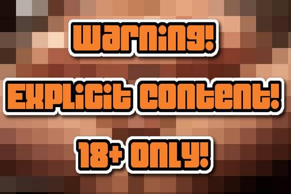 www.pornmoviecolection.com