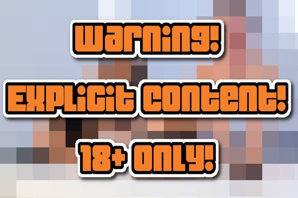 www.pornpsyperminute.com
