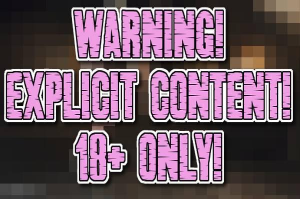 www.ppimptubechannels.com