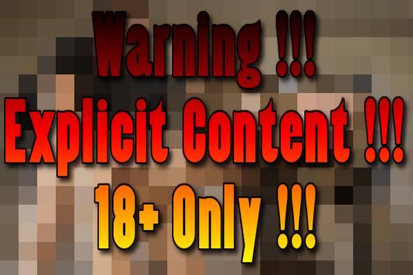www.punishmentceentral.com