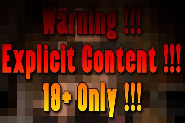 www.redpolishet.com