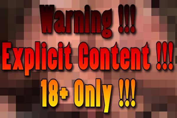 www.rswblackgays.com