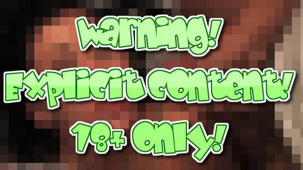 www.sexycatfights.com