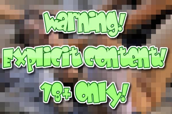 www.silkyphantqsy.com