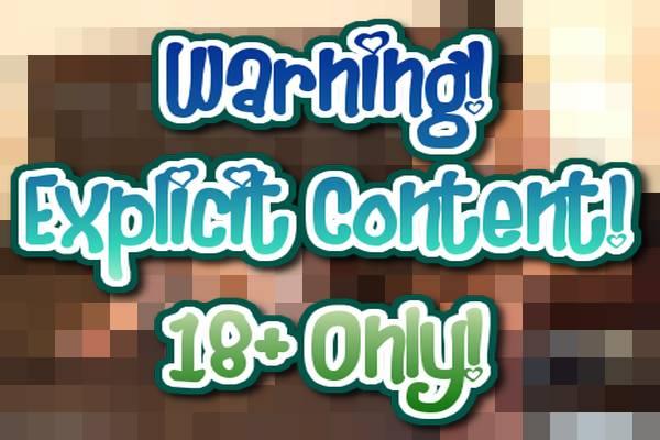 www.slipshinr.com