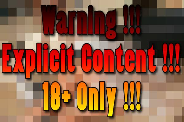 www.slowteasinghandjobs.com