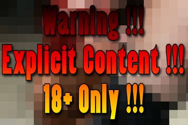 www.spmcult.com