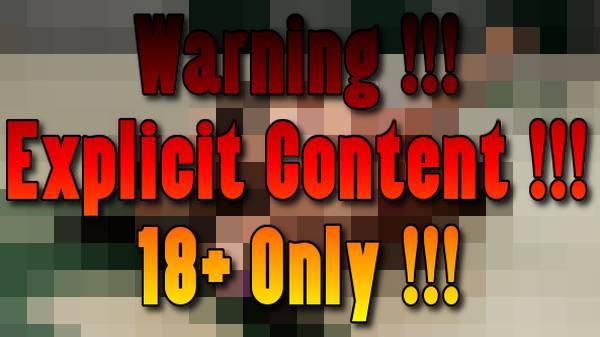 www.spunkwortht.com