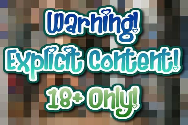 www.strigpamecentral.com