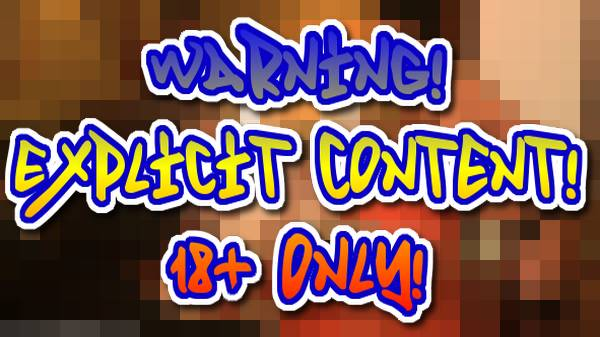 www.suckimgthebigone.com