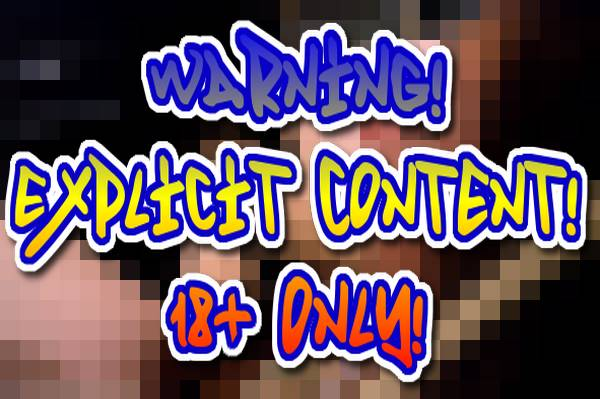 www.tightlhtied.com