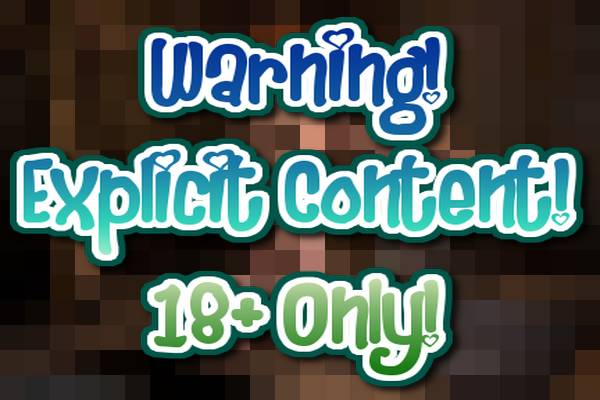 www.tropicdsirtyfoot.com