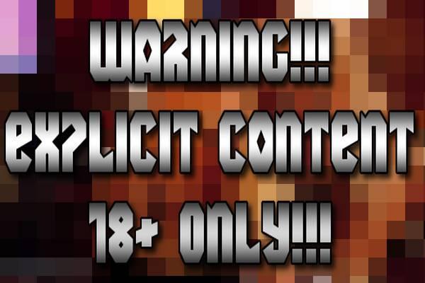 www.voobexamscam.com