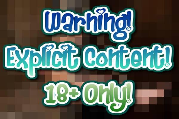 www.whorintoutmywife.com