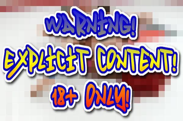 www.wickedheartsboutiq.com