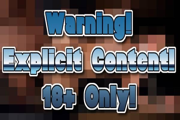 www.wquirting365.com